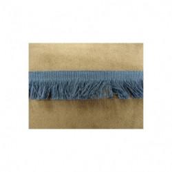 bouton acrylique- photo de présentation