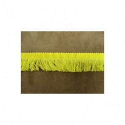bouton acrylique noire a 4 trous, 3.5 cm, convient pour manteau,veste, cardigan,jaguette