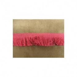 bouton acrylique gris,1.7 cm, parfait  pour manteau,veste, cardigan,jaguette
