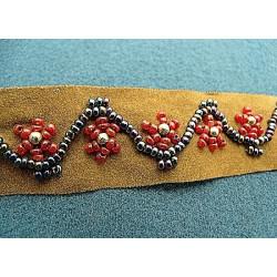 bouton acrylique moka,28 m, convient pour manteau,veste, cardigan,jaguette