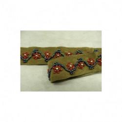 bouton acrylique noir  a 4 trous, 28 mm  idéal  pour manteau,veste, cardigan,jaguette