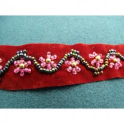 bouton acrylique noir,25 mm, convient pour pull, veste, carigan