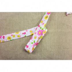 bouton acrylique marron vert, effet nacré, 22 mm, parfait  pour pull, veste, blaser, robe, chemisier