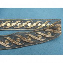 bouton acrylique vert ,effet nacré, 22 mm, personnalise vos pull, veste, blaser, robe, chemisier