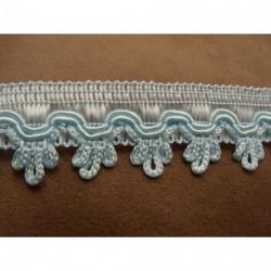 bouton acrylique noir à 4 trous, 22 mm, personnalise vos  chemisier, robe , pull, veste, blaser