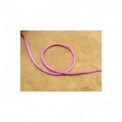 bouton acrylique beige à 4 trous, 20 mm, convient pour chemisier, robe , pull, veste, blaser