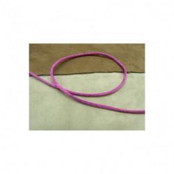 bouton acrylique beige  à 4 trous, 22 mm, convient pour chemisier, robe , pull, veste, blaser