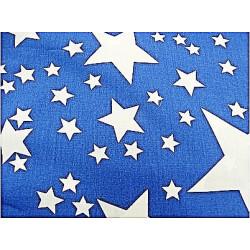 bouton à bois- photo de présentation