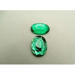 ruban strass et perlé,photo de présentation
