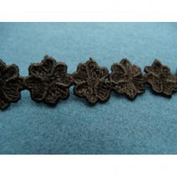ruban perlé et strass - photo de présentation