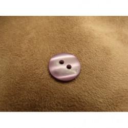 ceinture simili cuir beige, boucle métal bronze