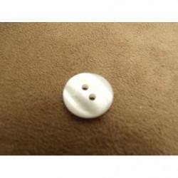 ruban gros grain décoratifs fuschia,10 mm, convient pour tous vos loisirs créatifs : couture, scrapbooking, bijoux,