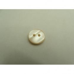 ruban gros grain décoratifs turquoise,10 mm, convient pour tous vos loisirs créatifs : couture, scrapbooking, bijoux,