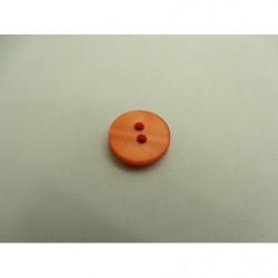 ruban gros grain décoratifs marine,8 mm, convient pour tous vos loisirs créatifs : couture, scrapbooking, bijoux,