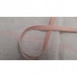 bouton rond  acrylique doré à queue,25 mm,idéal pour chemisier, robe , pull, veste,