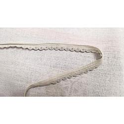 bouton rond acrylique doré à queue,18 mm,idéal pour chemisier, robe , pull, veste,