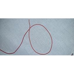 bouton composé acrylique doré sur fond blanc, 18 mm, parfait pour chemisier, robe , pull, veste,
