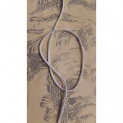 bouton acrylique noir effet strass,18 mm,peut être détourné pour décorer un vêtement ou un objet très lumineux et résistant.