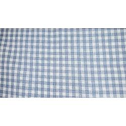 bouton métal argent,23 mm, idéal pour tout projet de couture , et ainsi pour remplacer et embellir  vos  vêtements