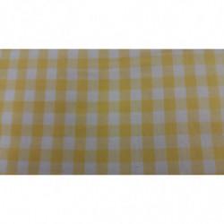 bouton acrylique à 4 trous gris et noir,25 mm, convient pour chemisier, robe , pull, veste,