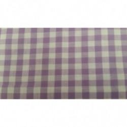 bouton acrylique or,23 mm,parfait pour chemisier, robe , pull, veste,