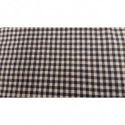 bouton acrylique mat or, 25 mm, idéal pour chemisier, pull,veste