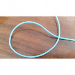 bouton acrylique or,21 mm,parfait pour chemisier, robe , pull, veste,