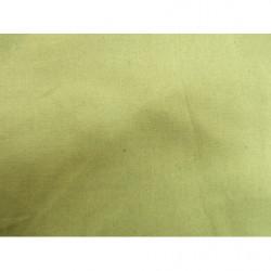 bouton acrylique or,22 mm,parfait pour chemisier, robe , pull, veste,