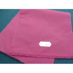 bouton métal or,15 mm,convient pour tout projet de couture , et ainsi pour remplacer et embellir  vos  vêtements