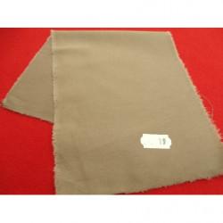bouton acrylique argent demi boule,13 mm,,idéal pour chemisier, robe , veste.....