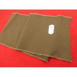 bouton acrylique doré demi boule,15 mm,,parfait pour chemisier, robe , veste.....