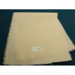 bouton acrylique marbré , 14 mm,sublime  pour chemisier, robe , pull, veste,