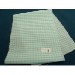 bouton métal doré, 20 mm, idéal pour tout projet de couture , et ainsi pour remplacer et embellir  vos  vêtements