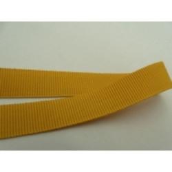 ruban à brodé or et blanc,10 cm parfait  pour customiser vos vêtements et tout objets de décoration