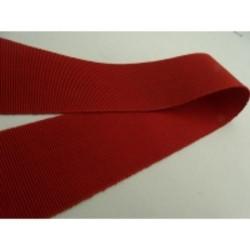 ruban brodé  motif canard,5.5 cm, parfait pour customiser vos vêtements et tout objets de décoration