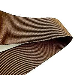 bouton incrusté de petit strass