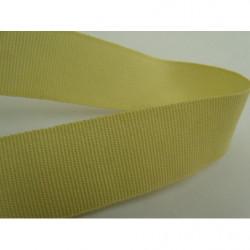 ruban brodé avec perles sur voile multicolore,7.5 cm,sublime  pour customiser vos vêtements et tout objets de décorations