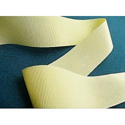 ruban fantaisie multicolore,10 cm, photo de présentation