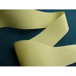 ruban fantaisie multicolore,10 cm,  parfait  pour customiser , vêtements , sac, pochette ...