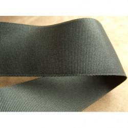 bouton acrylique or, 25  mm,parfait  pour chemisier, robe , pull, veste