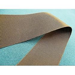 bouton acrylique argent, 25 mm,  parfait  pour chemisier, robe , pull, veste,