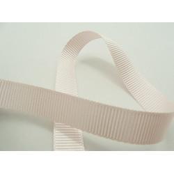 bouton acrylique or,18 mm,convient   pour chemisier, robe , pull, veste,