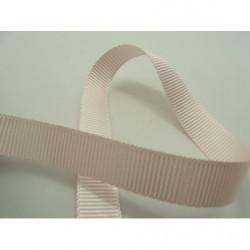 bouton acrylique or , 15 mm,  parfait  pour chemisier, robe , pull, veste,