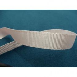 bouton noir à 4 trous, 28 mm, sublime pour chemisier, robe , pull, veste