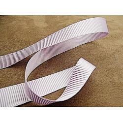 bouton acrylique creme à 4 trous, 23 mm, convient  pour chemisier, robe , pull, veste,