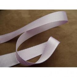 bouton acrylique creme à 2 trous, 23 mm, convient  pour chemisier, robe , pull, veste,