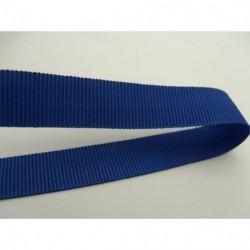 bouton acrylique marbré gris et noir mat à 4 trous ,20 mm,sublime  pour chemisier, robe , pull, veste,