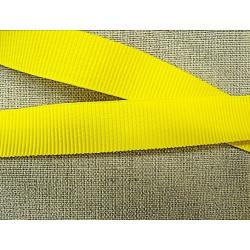 bouton acrylique noir mat à 2 trous ,23 mm, parfait pour chemisier, robe , pull, veste,