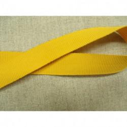bouton acrylique argent vieillit , 15 mm,  parfait  pour chemisier, robe , pull, veste,