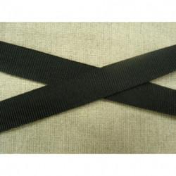 bouton acrylique noir,18 mm, sublime pour chemisier, robe , pull, veste,